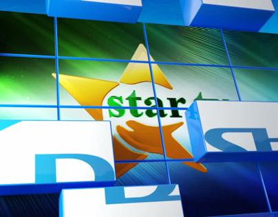 Star TV on DSTV