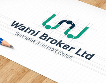 Watni Broker Ltd
