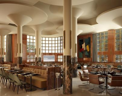 Hotel in Porto