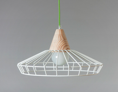 PHS lamps