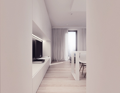 interior_lublin_poland