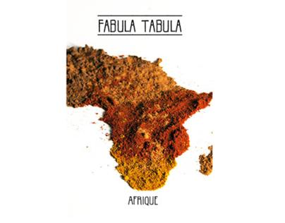 Fabula Tabula