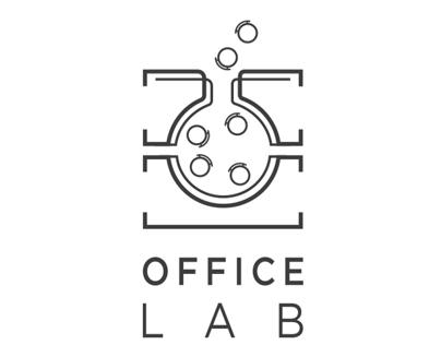 Office.lab