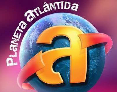 Planeta Atlântida RS 2014 - cobertura