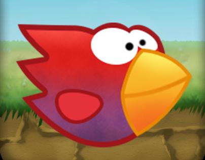 Flappy Bird I
