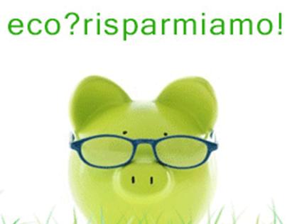 Ecorisparmiamo Blog