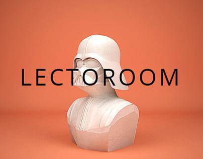 Lectoroom