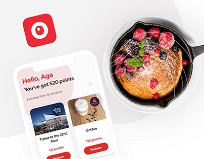 Olivka App