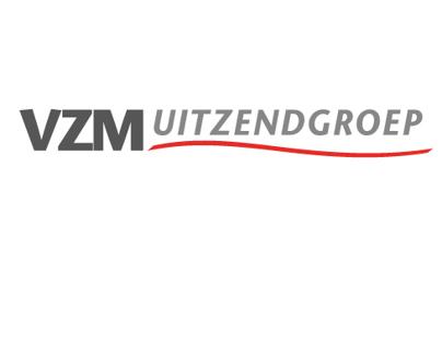 Huisstijl VZM Uitzendgroep