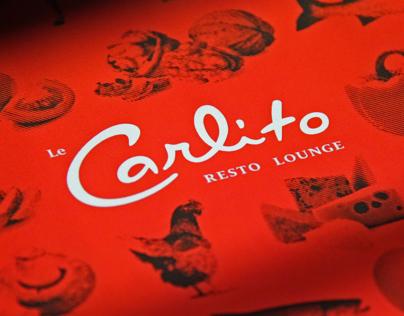 Le Carlito
