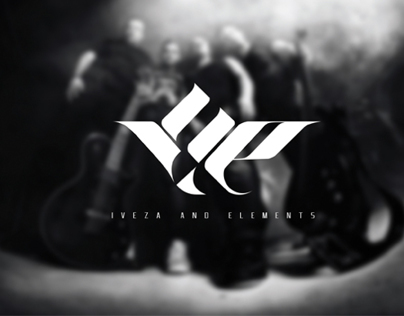 IVEZA AND ELEMENTS