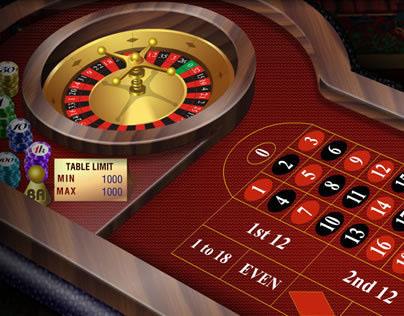 Amore faccio un casino