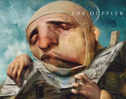The Doppler Shift EP