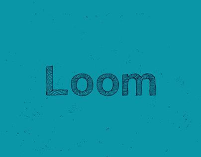 LRC Type - Loom (Free)