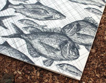 La peixateria