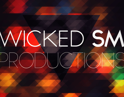 Wicked SM Productions