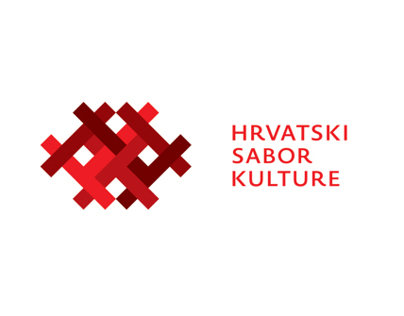 HSK - Croatian Cultural Association