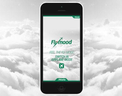 Flymood
