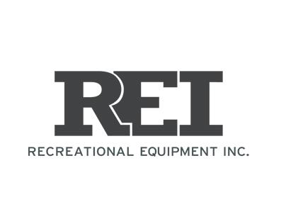 REI Rebrand