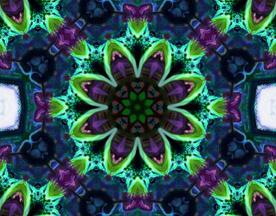 Flowers Part 1