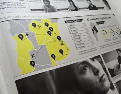 Diario / Newspaper