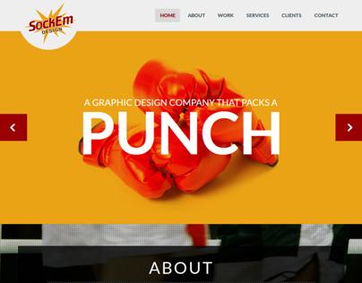 SockEm Design