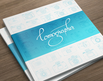 Lomographer