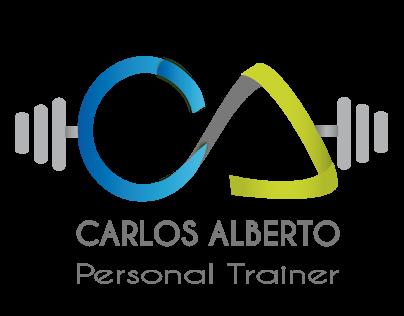 Carlos Alberto Personal Trainer