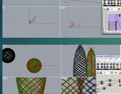 CB_SimulaciónArquitectónica_Bitácora_201410