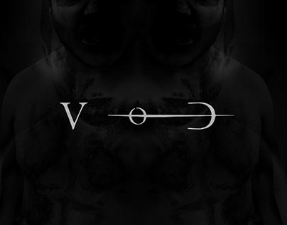 VOD | CD | Dirección de arte