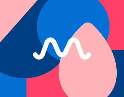 Meaww | Rebranding