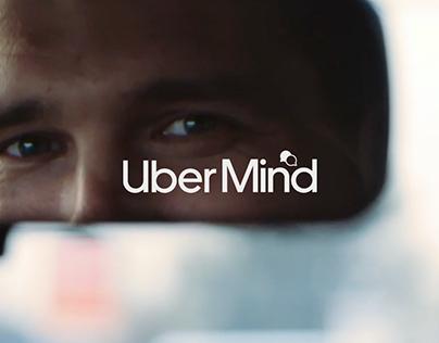 Uber Mind