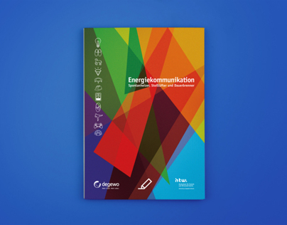 Publication: Energy Communication