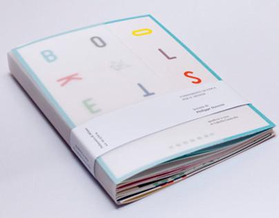 Philippe Daverio | Booklets