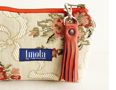 Imola | fashion identity
