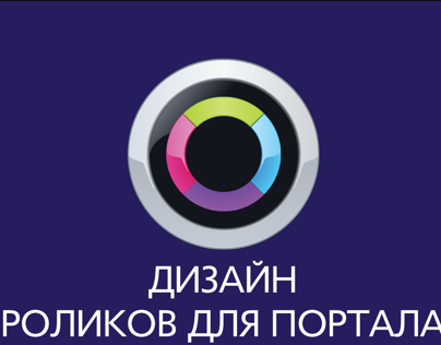 m24.ru design