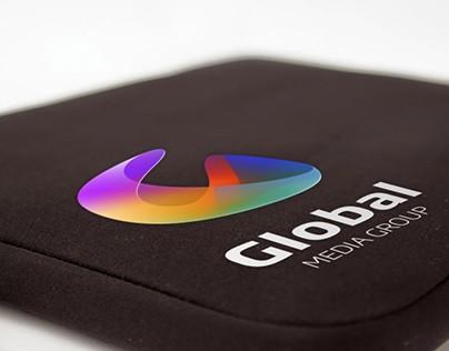 Global Media Group - Merchandising