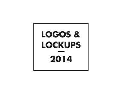Logos & Lockups