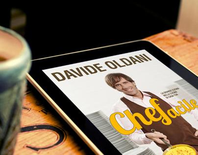 eBook - Chefacile