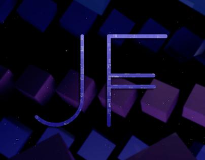 JustFedez Youtube Avatar 2015