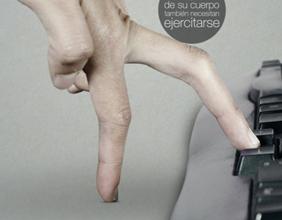 El Ojo de Iberoamérica - 2012