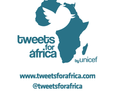 Tweets for Africa!!