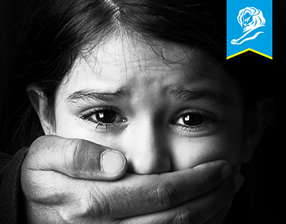 UNICEF | 'Hidden Intentions' Radio Campaign