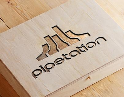 PipStation