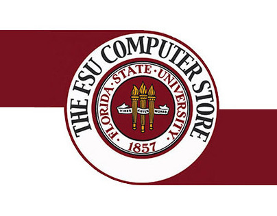 Florida State Computer Store Advertisements