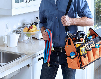 Handyman Services near me