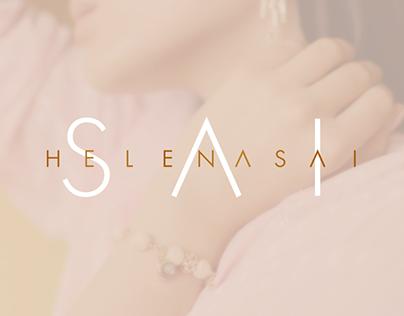 HELENA SAI