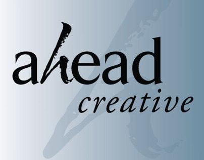 ahead creative
