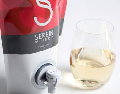 SEREIN Winery