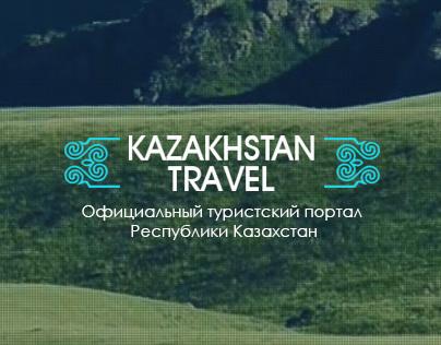 Official Tourist Portal